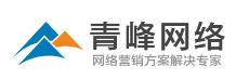 安阳市乐投letou手机官网网络科技有限公司