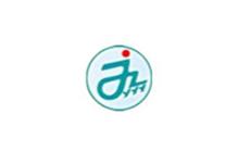 上海锦帝九州药业(雷竞技app苹果版)